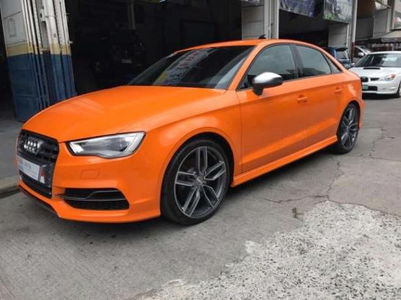 Best Buy Auto Center >> Audis3 Auto Center Philippines Blog