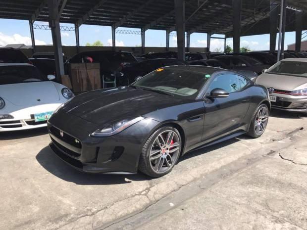 ftype topgear jaguarxe cars bentley