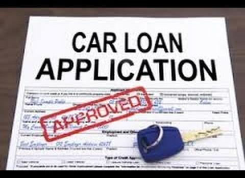 autoloans sureapproval bdo autotradephils loanapproval bankloan bdoloans usedcars badcredit bdo ofwloans seamanloans businessloan carloan