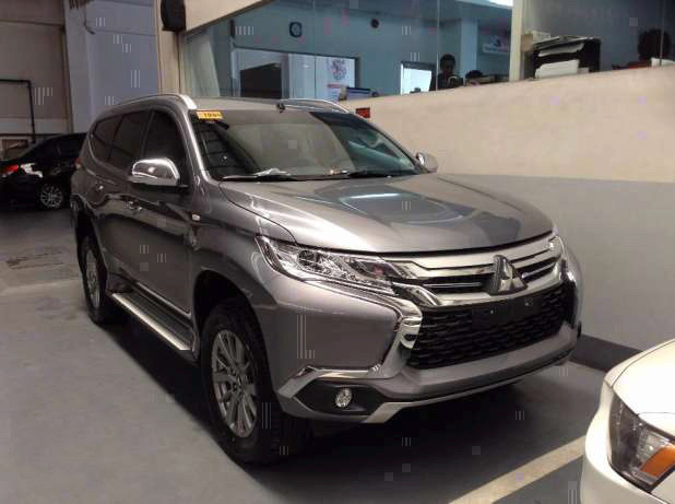 newcarsph loansureapprove lowratesautoloan autotradephils freeads buyorsell